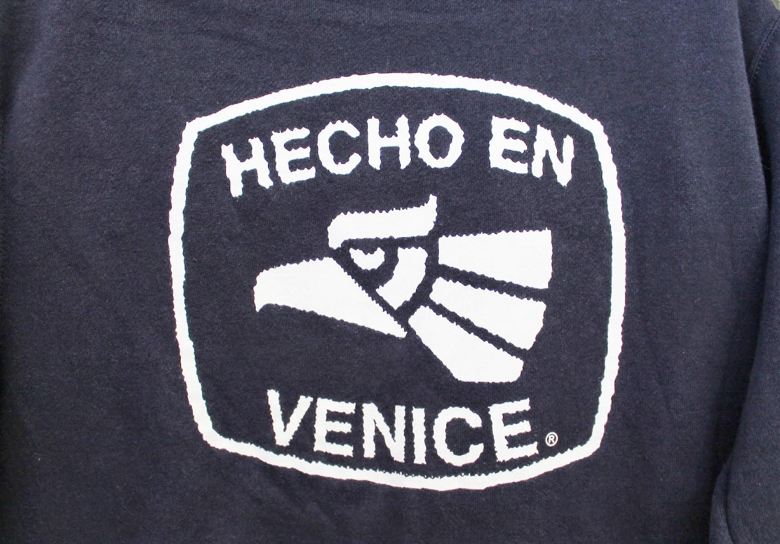 The Princeton Lofts: Hecho en Venice
