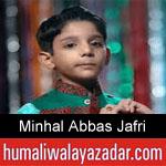 https://www.humaliwalyazadar.com/2019/03/minhal-abbas-jafri-manqabat-2019.html