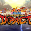 Naruto Shippuden Ultimate Ninja Impact ISO / CSO PPSSPP