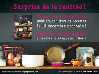 https://www.boutiquegoelette.com/details.aspx?ID=eg9782896907359