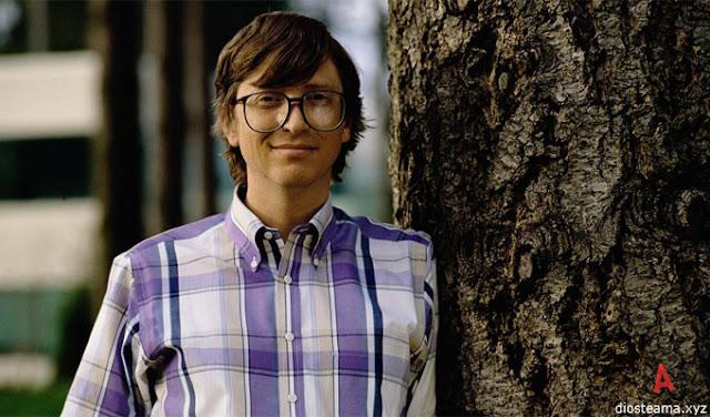 Lo que Bill Gates se Arrepiente no Haber Hecho en la Universidad de Harvard