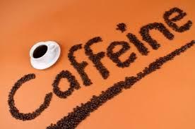 Manfaat Lain Kafein Yang Mungkin Tak Pernah Kita Sadari
