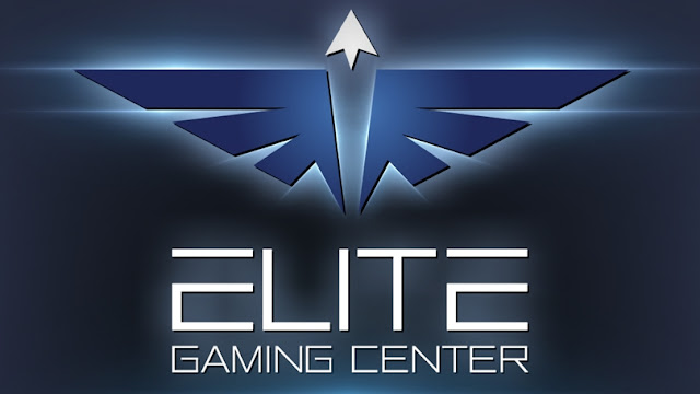 Elite Gaming Center