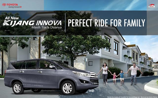 """gia xe toyota innova 2016 lo dien 1 - Toyota Innova 2016 lộ diện : Đúng nghĩa của """"Sự đổi mới"""" - Muaxegiatot.vn"""