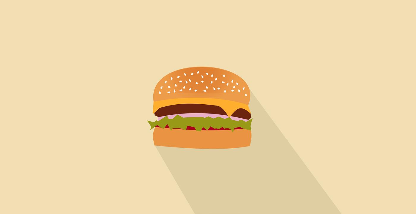 Kenangan di Atas Sepiring Junkfood - Remake