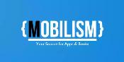 متجر خرافي لتحميل التطبيقات و الالعاب مهكرة و جاهزة مجانا على هواتف الاندرويد