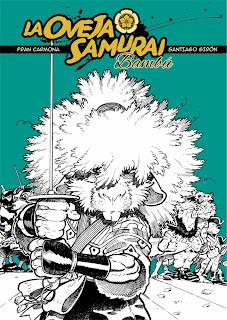 https://nuevavalquirias.com/comprar-la-oveja-samurai.html
