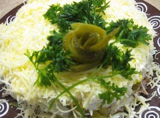 salat-diplomaticheskij
