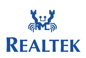 برنامج تعريف كارت النت realtek ethernet driver