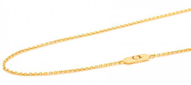 https://api.shopstyle.com/action/apiVisitRetailer?url=http%3A%2F%2Ftjmaxx.tjx.com%2Fstore%2Fjump%2Fproduct%2Fjewelry-accessories-jewelry%2FAsymmetrical-Alphabet-Initial-Necklace-In-Gold-Plate%2F1000173129%3FcolorId%3DNS2752570%26pos%3D1%3A34%26N%3D2933706847%2B0&pid=uid9024-1592032-43