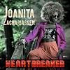 Joanita Zachariassen - Heart Breaker (Remake) ( DOWNLOAD )