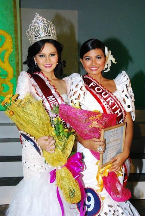 Teen filipina from bohol part 2 - 5 3