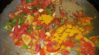 http://www.indian-recipes-4you.com/2017/11/dal-makhani.html