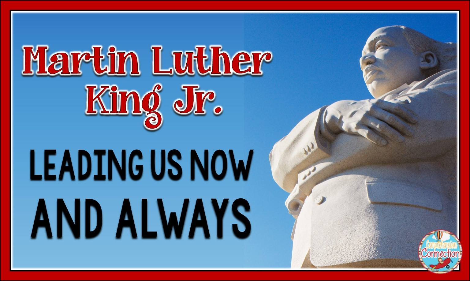 Love Peace And Fairness Martin Luther King Jr