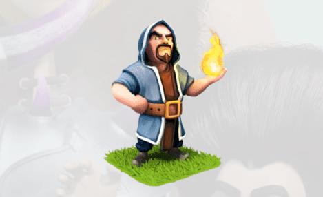 Info Biaya dan Lama Upgrade Wizard