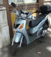 Assicurazione ciclomotore online: polizze a confronto