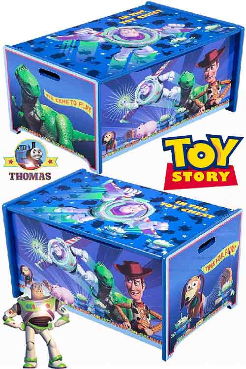 Western Bedroom Tank Toy Box Or: Toy Storage Boxes Ideas Thomas The Train Toy Box Furniture