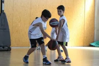 BALONCESTO-BOTE-DEFECTOS