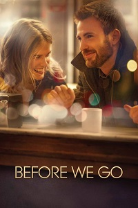 Watch Before We Go Online Free in HD