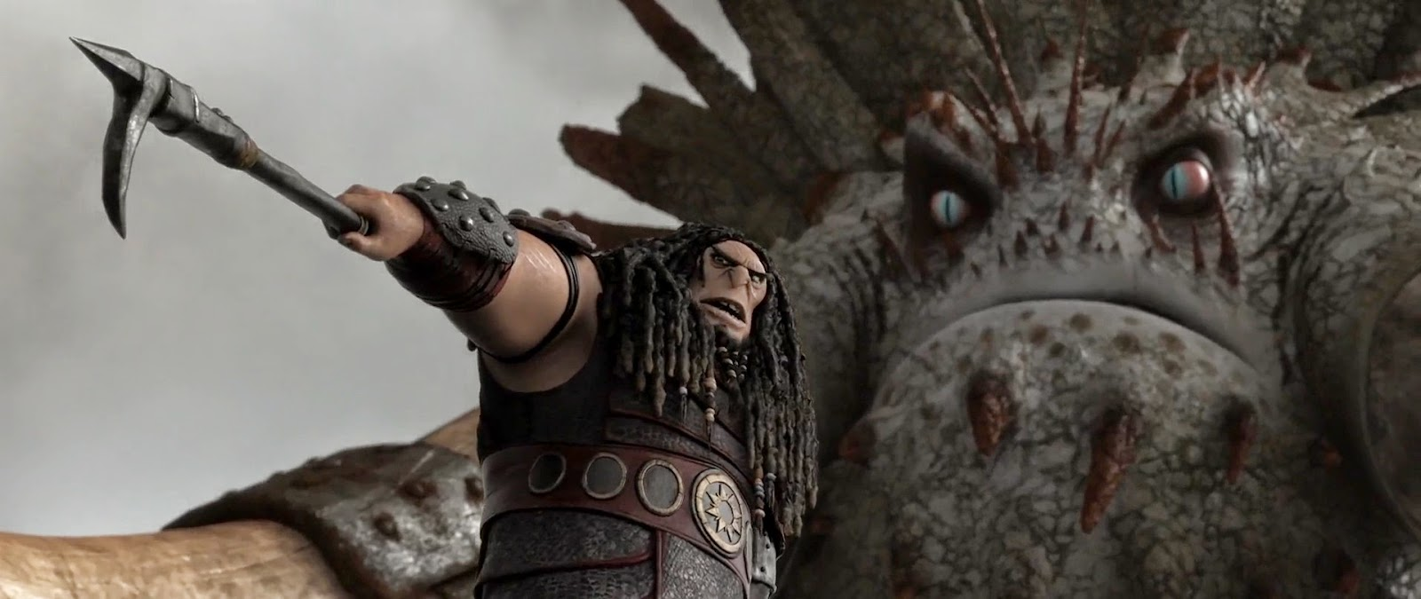 How to train your dragon 2 2014 1080p hd english movie - How to train your dragon hd download ...