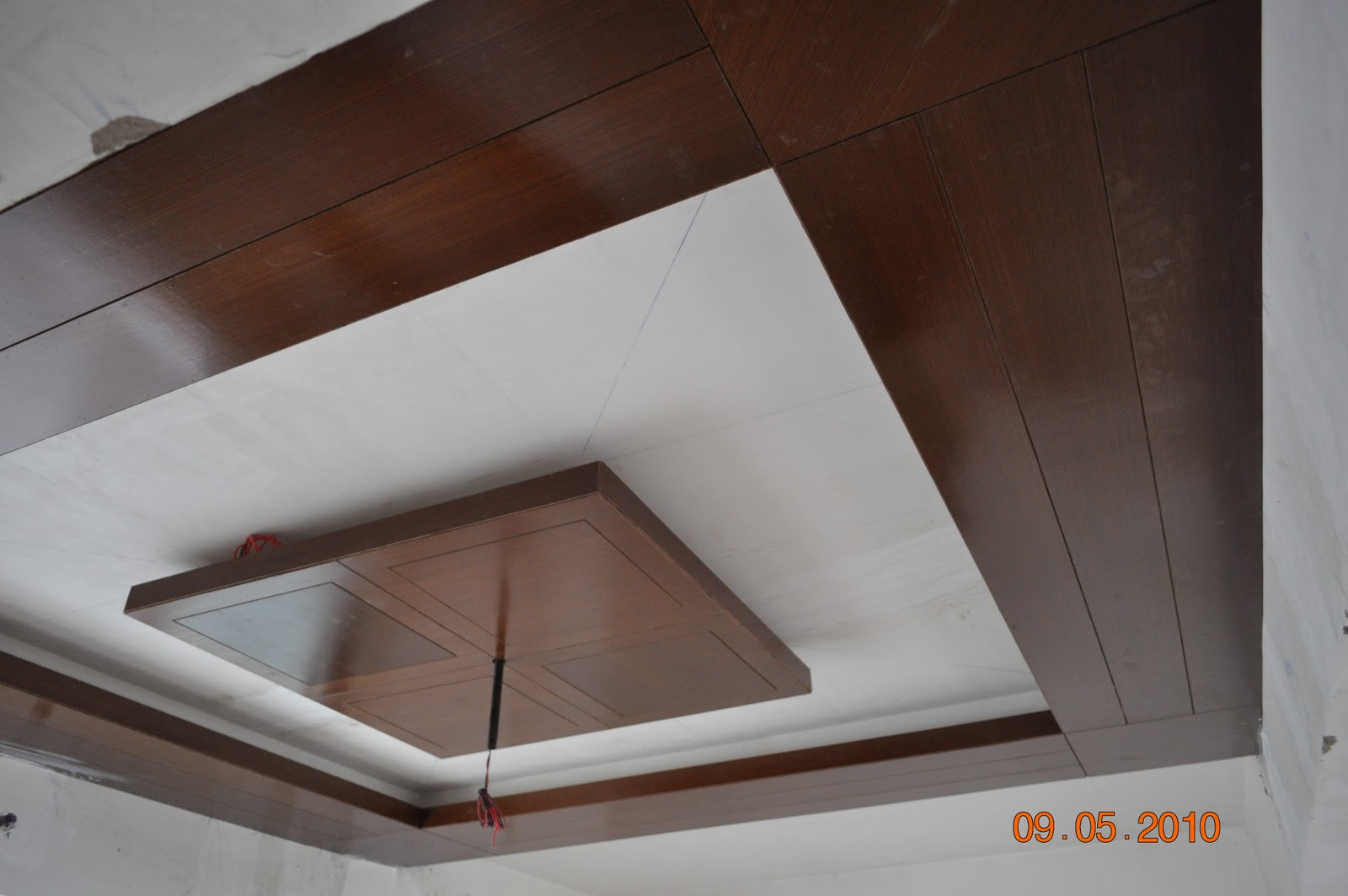Different Styles of false ceiling | All about false ceiling