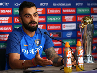 everyone-wants-final-between-india-england-kohli