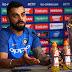 सभी चाहते हैं कि भारत और इंग्लैंड के बीच फाइनल हो : कोहली