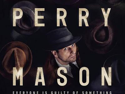 Tv Series: Perry Mason - Season 1 Episode 5 (Download Mp4)