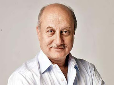 anupam-kher-finishes-shooting