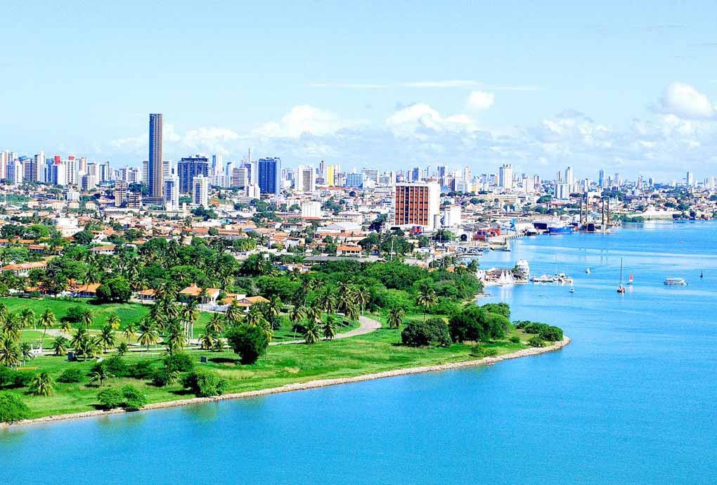 Rio Grande do Norte | Top 10 Maiores Cidades do Estado do Rio Grande do Norte