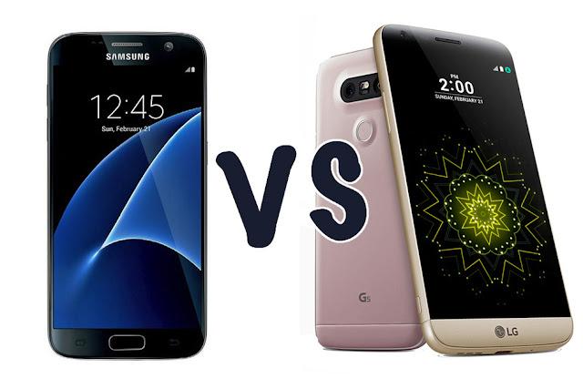 Galaxy-S7-Vs-G5