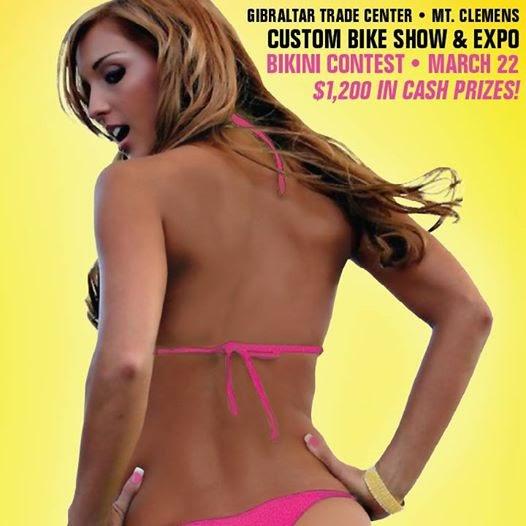 Can not bikini contest contributors happens