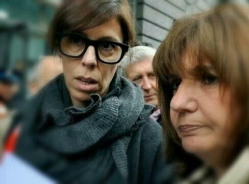 Nisman, la novela llega a su fin: científicos internacionales desmienten la pericia de Gendarmería