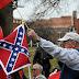 Após Charlottesville, bandeiras confederadas possuem crescimento nas vendas
