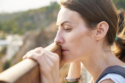 Membangun Kecerdasan Emosional: 4 keterampilan utama untuk meningkatkan EQ Anda