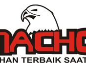 Lowongan Kerja Sales / Marketing Area di Macho Parts - Area Kebumen, Wonosobo dan Blora