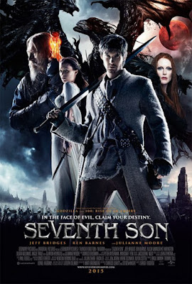 Seventh Son 2014 Watch full english movie online