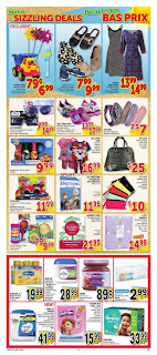Jean Coutu Flyer valid April 27 - May 3, 2018