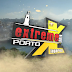 Porto. Extreme XL Lagares 2015 - Video