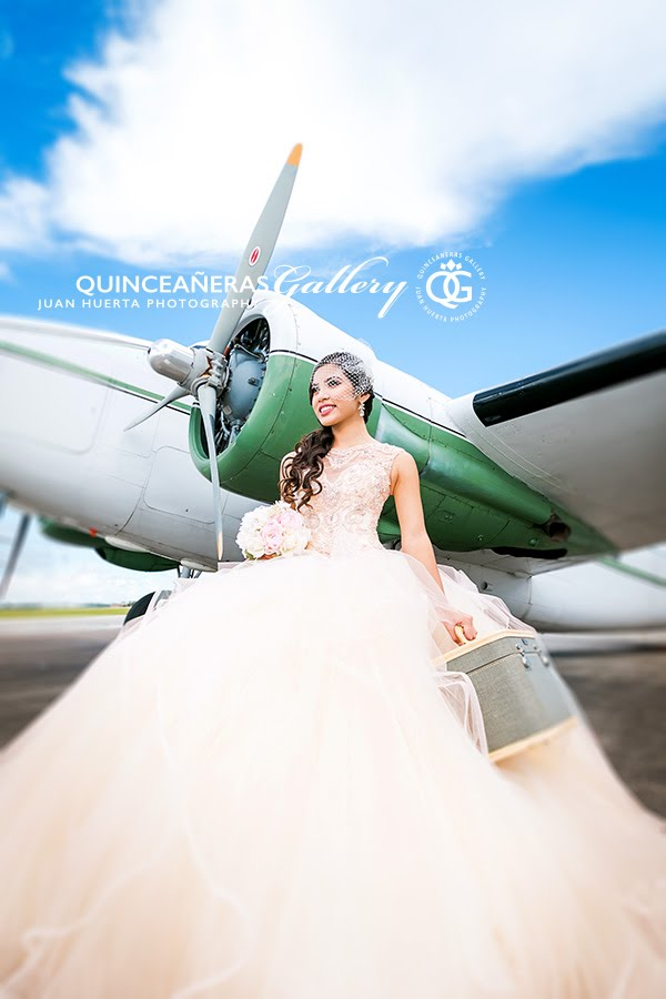 fotografo-houston-quinceaneras-gallery-juan-huerta-photography-fashion-shoot