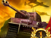 World Warfare APK v1.0.22 Data Obb Terbaru Gratis