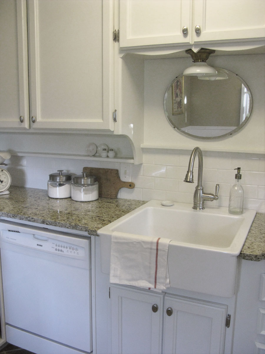Ikea Kitchen Sink Base Units