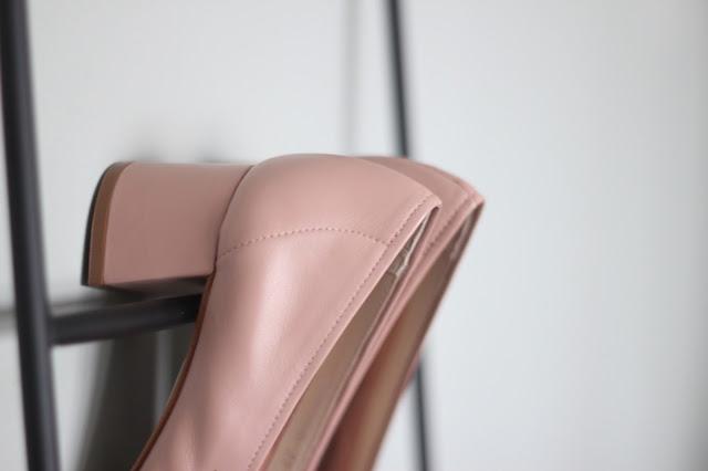 photo-primavera-novedades-zapatos-gloria-ortiz-nude-el-corte-ingles