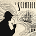 Register for A Scintillation of Scions XI