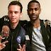 Logic e Big Sean possuem faixa inédita gravada