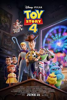 http://www.anrdoezrs.net/links/8819617/type/dlg/https://www.fandango.com/toy-story-4-185803/movie-times