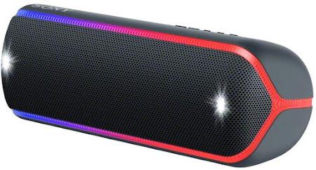 Sony SRS-XB32B