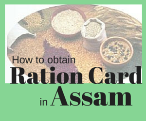 how_to_obtain_ration_card_in_assam