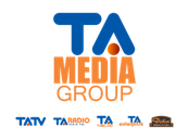Lowongan Kerja di TA Media Group Solo terbaru Januari 2017