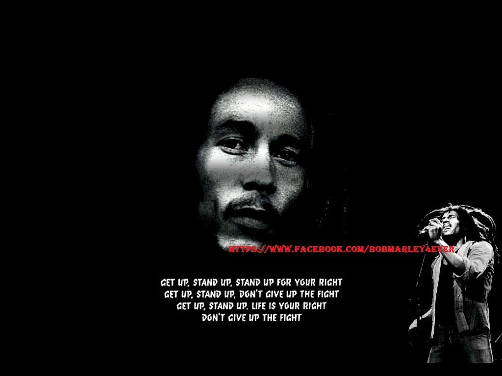 Fraces De Bob Marley: Quotes: Bob Marley Quotes